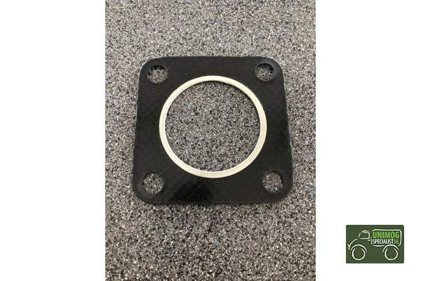 Head gasket compressor 62mm Ø