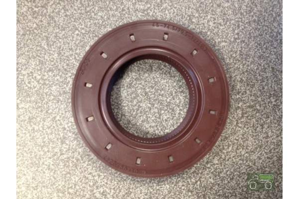 Crankshaft seal U421