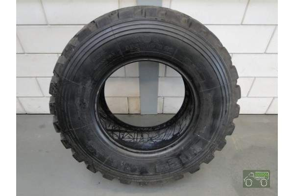 Tire 335 / 80R20 Michelin XZL
