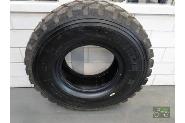 Michelin XZL 365/85R20