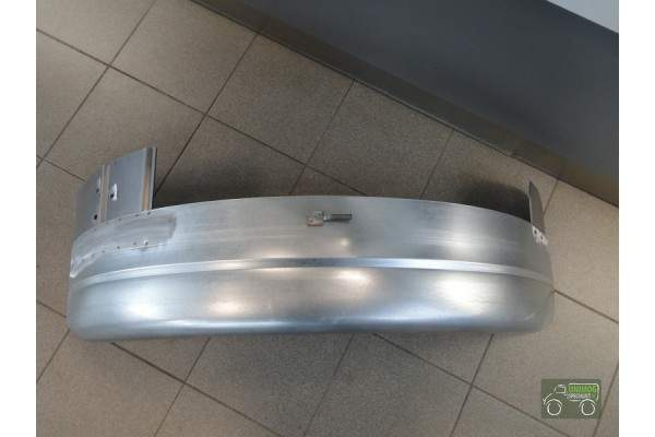 Front fender right 421
