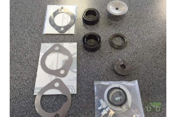 Overhaul kit fusee bearing front axle