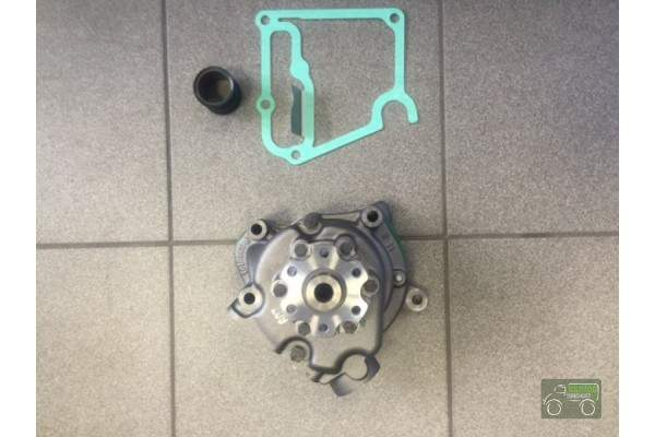 Water pump OM 366 New type